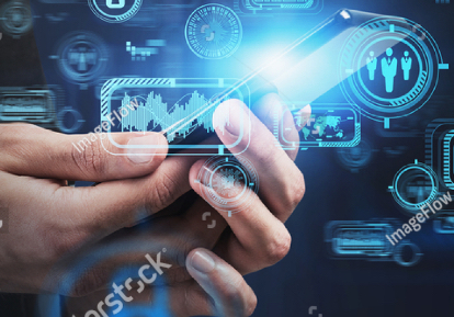 Hi-Tech Industry