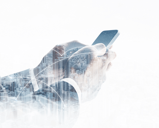 Enabling Applications To Move At The Speed Of Your Business