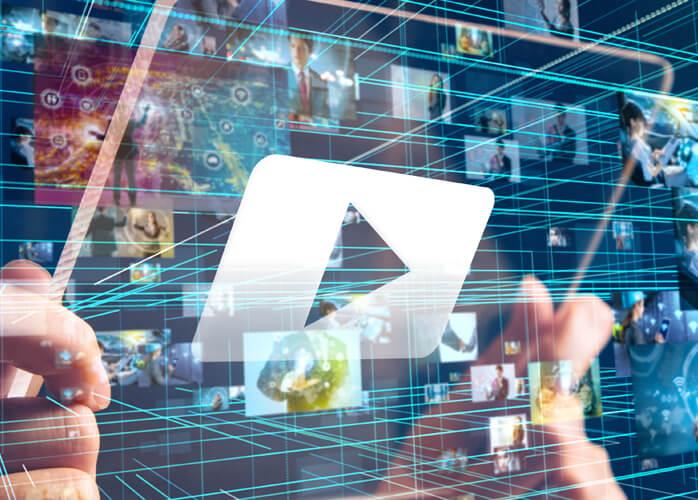 Media Marketing & Advertising Industry