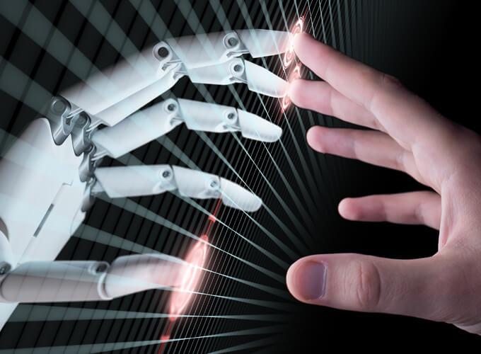 AI Testing Services